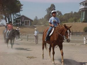 2002_riding_n2_2