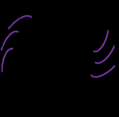 shoulder in circle 1