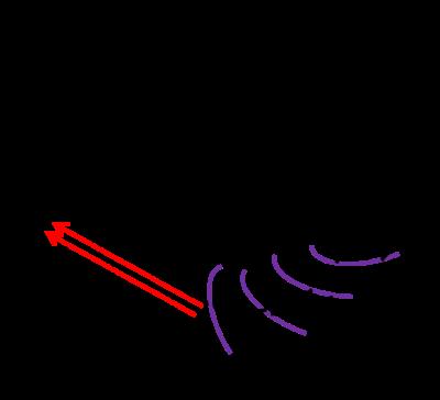 shoulder in circle 2