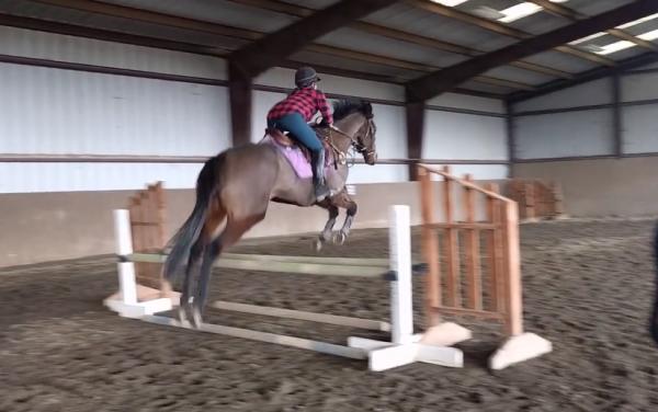 jumps01